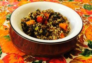 quinoa_kale