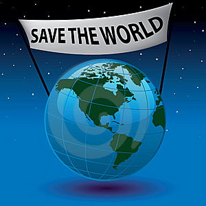 save-the-world-2